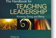 Leadership - Johtaminen
