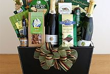 EcoExpress Gifts / Selection of items we offer on our website! / by EcoExpress Gifts