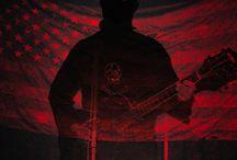 Indie album cover artwork