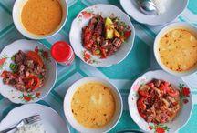 5 Tempat Makan Murah dan Favorit Di Serpong, Tempat Makanan Favorit Serpong