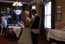 Jessica & Andrew Wedding / Jessica and Andrew Wedding