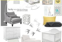 concepts / concept designs & collages for quick and easy interior decorating.