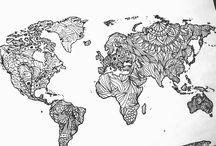 Мои шедевры /  #draw #drawing #painting #color #paint #toptags @top.tags #drawings #sketch #drawn #disegno #beautiful #desenho #sketchbook #like #artlovers #illusration #galleryart #ig_artistry #sketch_daily #igers #illustrator #artistic_share #art_we_inspire #artwork #creative #instaart #artist #art #artstagram