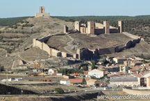 Castilla - La Mancha / Fotografías tomadas en Castilla - La Mancha