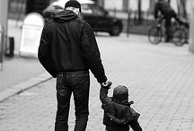 Dad Quotes / Quotes and inspiration for fathers