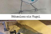 Kreativity