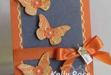 Scrapbooking & Cardmaking