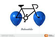 World Champinoship Florence 2013 / City Bike