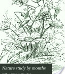 Homeschooling-Science/Nature Study