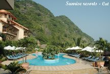Luxury Hotels in Vietnam / Top Hotels in Vietnam. You can book with preferential prices through our website.