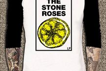 http://arjunacollection.ecrater.com/p/26165874/the-stone-roses-shirt-unisex