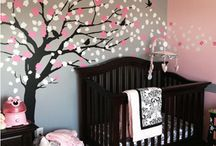 Amazing Bedroom Designs for all ages!