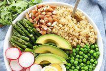 FOOD | bowl