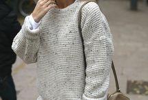 Knitting  Notions
