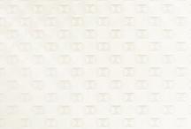 Z:IN Wallcovering SilkNB / 실크의 빛나는 광택 입체감이 살아있는 벽지