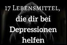 Depri