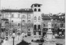 Alessi Galeazzo (Perugia 1512 -1572)