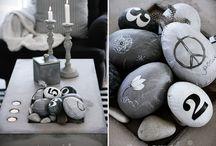Stenar ⭐️ Stones