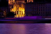 #Lyon, my hometown