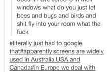 Tumblr Funnys :P