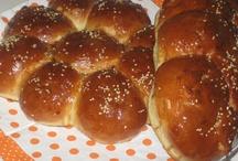 my pastries