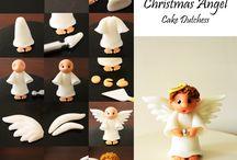 Cake Dutchess Tutorials / Free tutorials! Please visit my Facebook page https://www.facebook.com/CakeDutchess.net