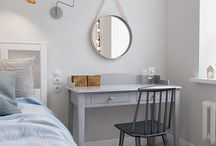 Rooms | Inspirations
