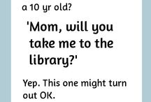 Quotes About Libraries / Do you have a story about how much you love your library or what it means to you or your family?   Share it with us!  www.atyourlibrary.org/librarystories