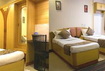 Hotels In India / Best Budget Hotels in India