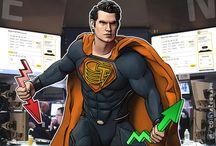 Future of money Bitcoin / A jövőben a Bitcoin lesz a fizető eszköz. Nyerj bitek és vigye a hírét Xapo megosztásával a közösségi hálózatokon .http://xapo.com/r/3MXFR30 XAPO WALLET QR 3Jsw1E6Go2NYU9m445LqnW7CA73Fuat4Nt