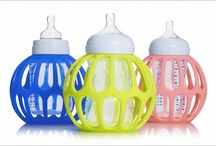 Our Favorite Baby Products / Our Favorite Baby Products on 1 Board!  Did your product make the list?