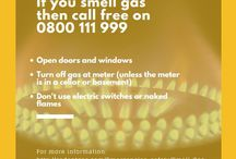 #prepared #GasSafety #UtilityShutOff / Knowing about #GasSafety and safe #UtilityShutOff is important for your personal safety and preparedness. Check out these FREE UK RESOURCES from trusted partners.  Find out more about #30days30waysUK by visiting the website at http://30days30waysUK.org.UK