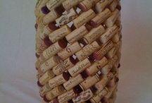 Wine Cork | Wein Korken