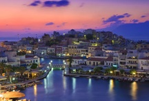 Crète (Grèce)