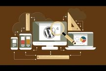 Build 10 Different Websites in Wordpress 4 / How to Build 10 Different Websites Easily with WP 4 -Youtube Free course