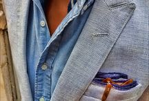 Summer Style / by Individualism