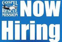 Job Openings at GRM