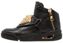 Herren Sneaker / Sneaker high und low für Herren.