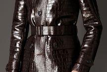krokodil  jacket