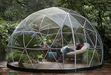 GARDEN DESIGN -Private Gardens