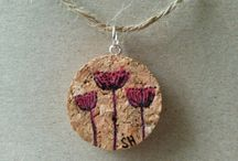 NZ ethically made jewellery & accessories / The place to find gorgeous NZ ethically made jewellery and accessories