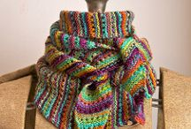 noro patterns