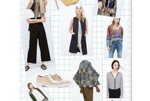 www.hijabdelux.com / Tesettur moda hijab fashion turkey