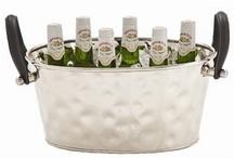 Happy Hour! / The Perfect Bar Accessories To Compliment Your Happy Hour! #happyhour #bar #baraccessories #design #interiors #interiorhomescapes #interiorhomescapes.com