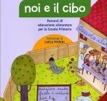 Istruzione per bambini / by valentina lamperti