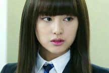Kim Ji-Won 김지원