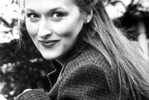 What would Meryl do?