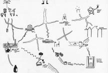 mental map