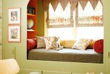 Dream Home  / by Lisa Legleiter
