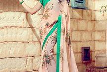 Ramya by Inddus.com / 0